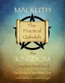 Malkuth – The Kingdom
