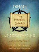 Binah – Understanding (Sephirah 3)