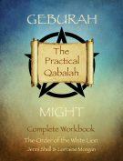 Geburah – Vision of Power