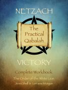 Netzach – Victory over Feelings