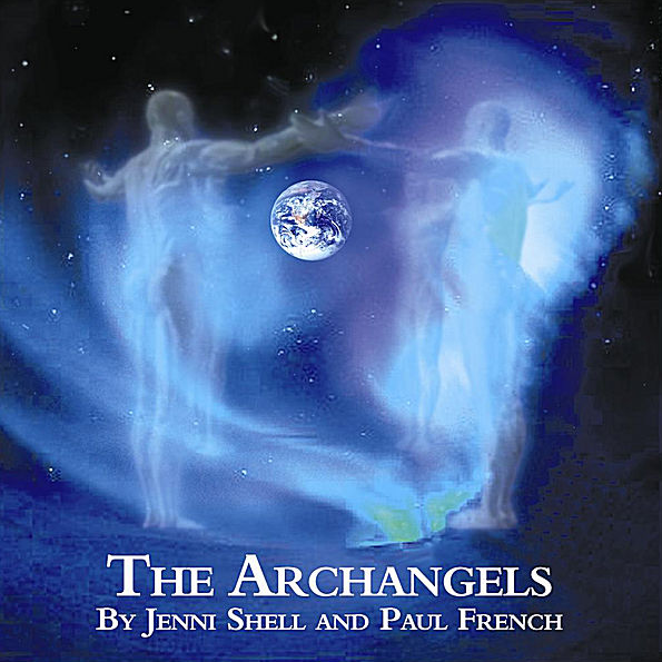 The Archangels Meditation