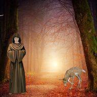 Which Spiritual Path to Choose