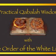 Keeping it simple - Qabalah made easy